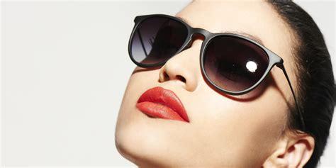 Fashion Sun Glasses sunglasses for 2017