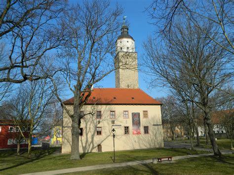 wann wurde das schloss versailles erbaut das schlo 223 l 252 tzen wurde 1252 als romanische zollburg mit