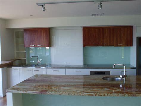 Kitchen Cabinets Furniture galaxy cabinets kitchen gallery