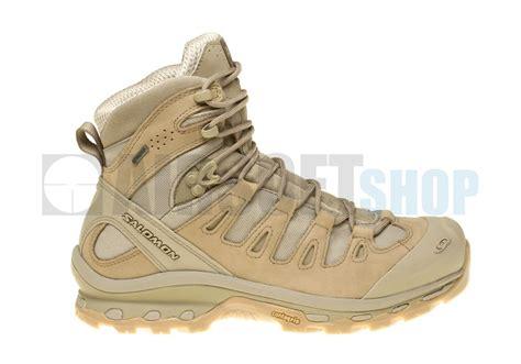 salomon tactical boots salomon quest 4d gtx forces boots airsoftshop