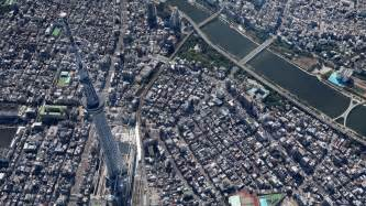 Google Tokyo you can now see more 3d images of tokyo on google maps