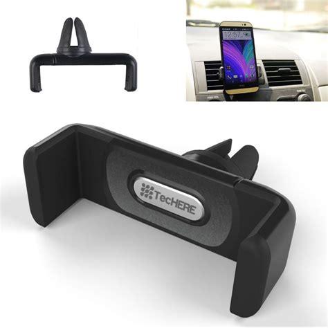 porta tablet samsung per auto supporto universale porta smartphone telefono cellulare