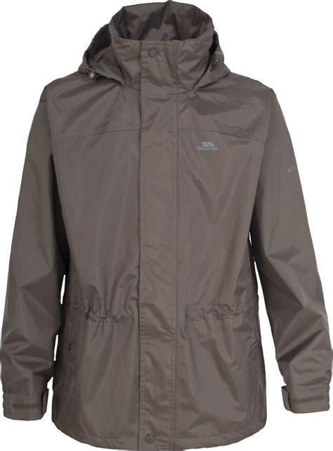 Rocella Maryam Size Xxxl Brown mens trespass maly waterproof 3000mm jacket coat brown sizes s xxxl ebay
