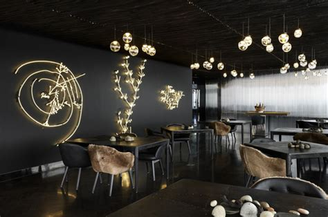 best designed gt melbourne s best design restaurants my design week