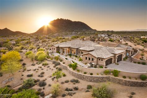 buy house in phoenix az phoenix az real estate introduces new real estate search