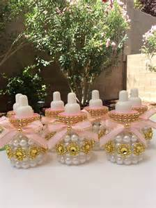 Diamonds And Pearls Favors by Best 25 Pearl Baby Shower Ideas On Pearl