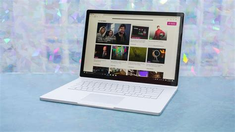 microsoft surface book 2 15 inch review a satisfying sequel cnet