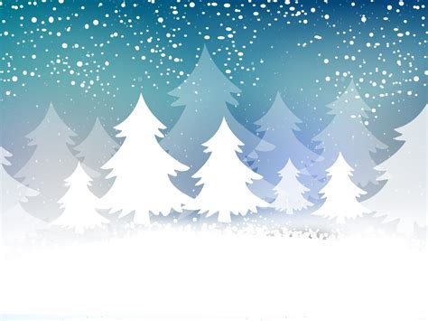 christmas design for powerpoint slides christmas tree card powerpoint templates blue christmas