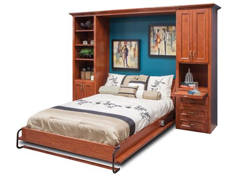 bedroom full size murphy bed murphy beds san diego encore wall bed wall beds by