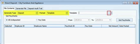 format file bb payroll gt bb t specifications for nacha