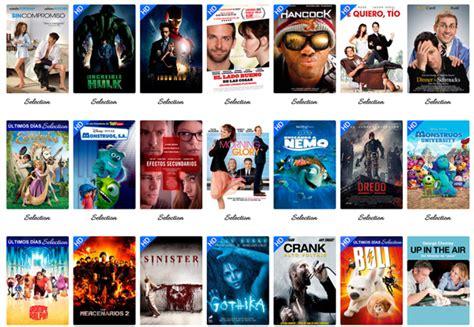 peliculas y series online ver peliculas online gratis 5 plataformas para ver pel 237 173 culas y series online por