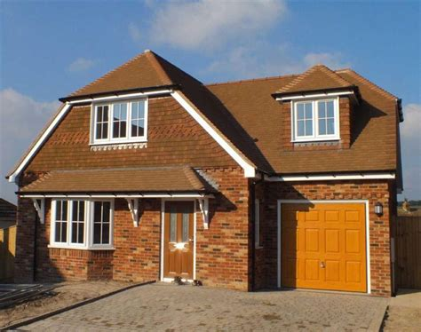 3 bedroom house for sale in kent 3 bedroom detached house for sale in westfield heights