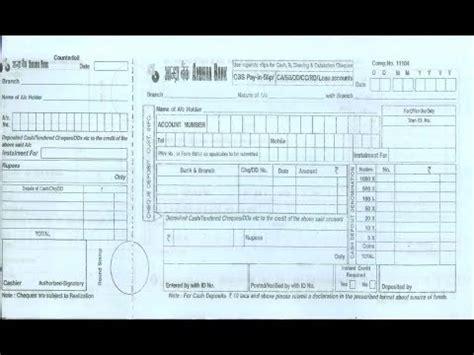 dd cancellation letter format canara bank 65 dd cancellation letter icici bank demand draft