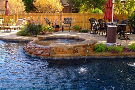 best backyard pool designs best backyard pool designs