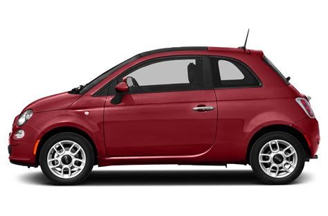 fiat 500 hatchback 2014 fiat 500 price photos reviews features