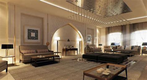 modern moroccan l am 233 nagement d un salon marocain moderne archzine fr