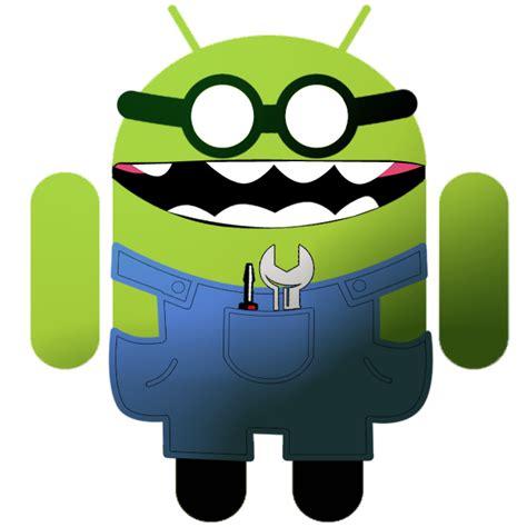 Tips Melakukan Kuretase Aman Tips Aman Sebelum Melakukan Oprek Pada Android