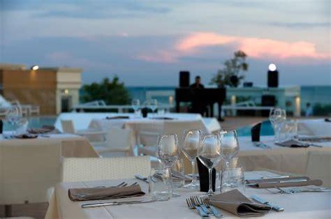 le dune suite hotel porto cesareo recensioni terrazza sky dune suite hotel foto di le dune suite