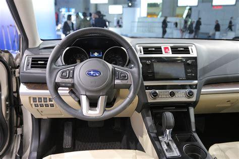 2014 subaru outback interior 2014 subaru outback cars 2014 2015 autos weblog