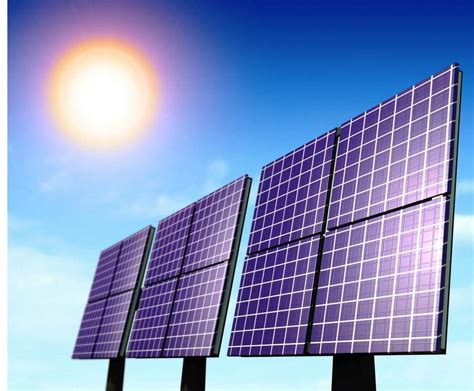 using solar energy kushwahaji solar energy use in cell towers can reduce co2 emission