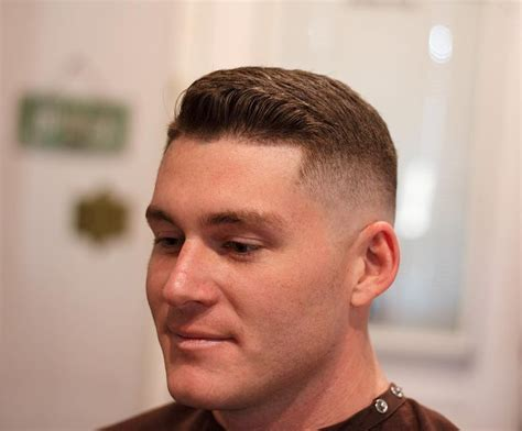 military haircuts near me military haircuts for men youtube 7 best haircuts images