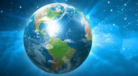 imagenes del universo ala tierra la tierra un planeta viviente unan managua