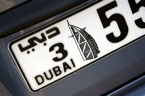 Car Insurance Calculator Dubai by How To Register A Car In The Uae The Money Doctor