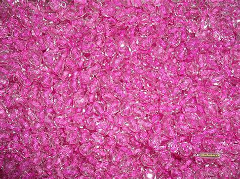 imagenes fondo de pantalla rosa imagenes de fondos de rosas imagui