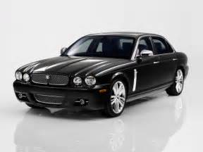 Pictures Of Jaguar Xj Jaguar Xj Wallpaper 2 World Of Cars