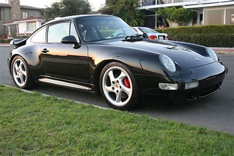 porsche 911 turbo 90s planning on buying my car early 90 s porsche 964