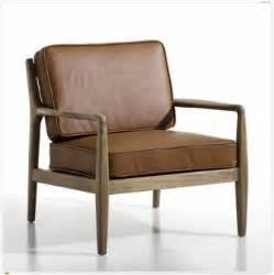 conforama fauteuil club id 233 es de d 233 coration 224 la