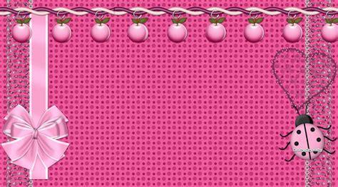 cute and pink blog themes kawaii blogging hawaii aimi syahirah marvelousmisya how to create beautiful