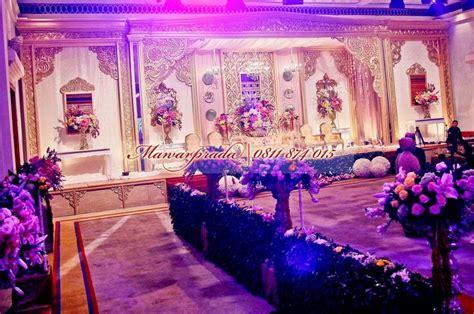 wedding organizer jakarta price 17 best images about dekorasi pelaminan on