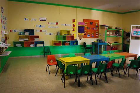layout de un salon de clases salon de clases pre escolar sal 243 n colegio biling 252