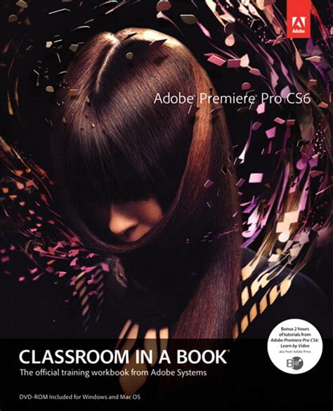 adobe illustrator cs6 classroom in a book pdf adobe premiere pro cs6 classroom in a book