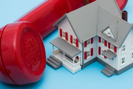 ohio housing locator ohio housing locator 28 images low income apartments in newark ohio oh applewood