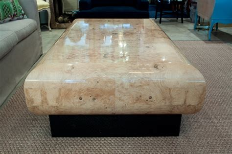 granite tables coffee table huge granite coffee table granite coffee