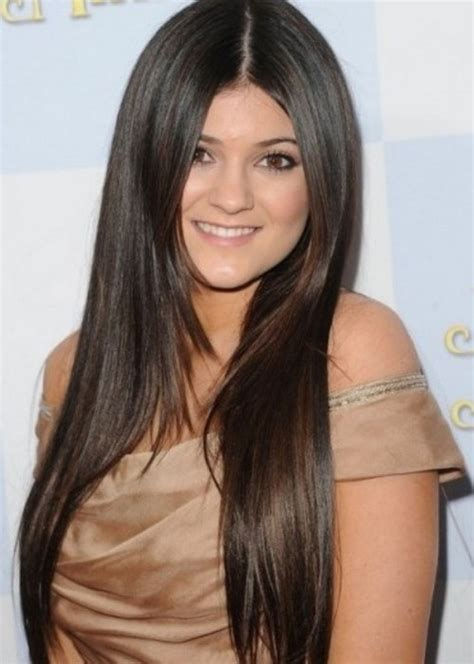 hairstyles for school long hair 2014 20 latest and beautiful hairstyles for long hair yve