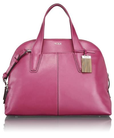 Fashion Bag Pack 137 137 Best Pack A Bag Images On Baggage Luggage