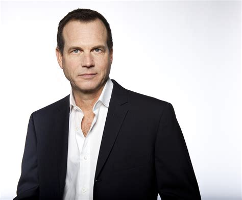 Bill Paxton by Bill Paxton Unplugged Marty Fugate Ticket Sarasota