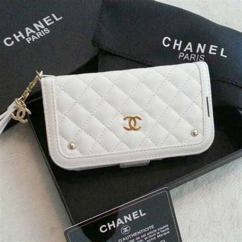 Chanel Wallet Mirror Quality 1 7 best iphone 6 casing images on i phone cases iphone 6 plus and iphone