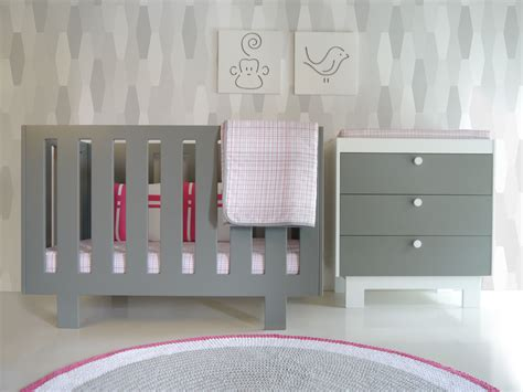 crib and dresser set target crib and dresser set furniture white and brown ba nursery