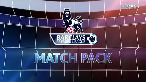 epl definition ultimate definition epl match pack week 5 720p