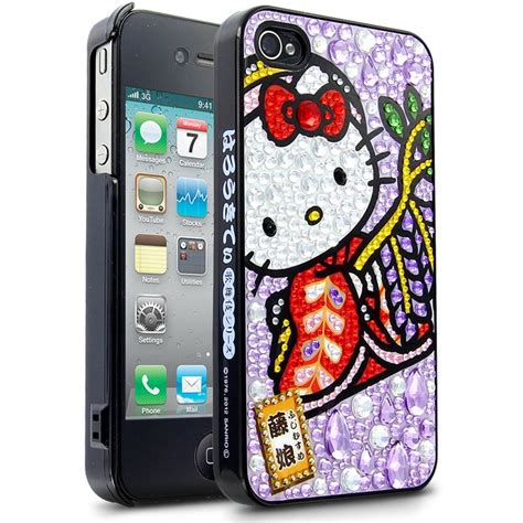 I My Cat Iphone 4 Custom 1 17 best images about hello iphone 4 on