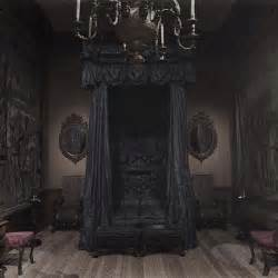 gothic home best 25 gothic home ideas on pinterest gothic home