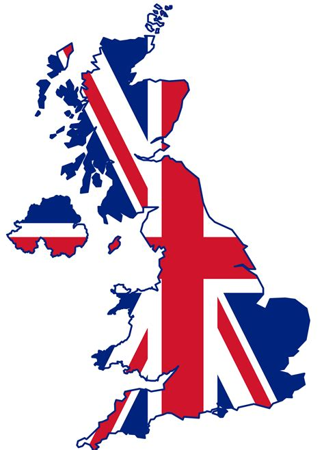 clipart uk the best in the uk blt