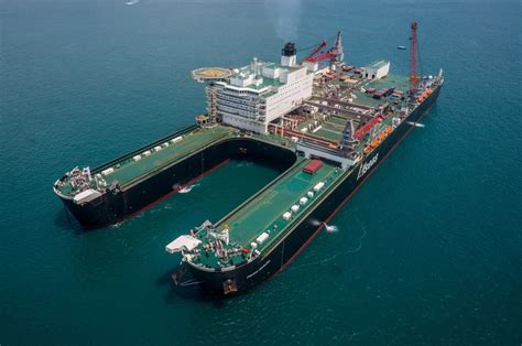 largest ship in the world top largest ships in the world
