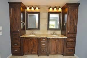 Orange And Gray Bathroom Ideas » Home Design 2017