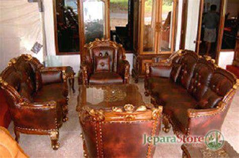 Kursi Tamu Romawi Inggris kursi tamu romawi inggris jepara store toko mebel pusat furniture jati jepara