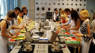Cooking Classes In 15 New Year S Resolutions Every Philadelphian Should Make